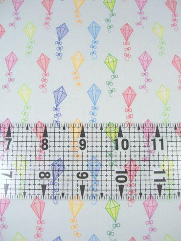 30-kites2