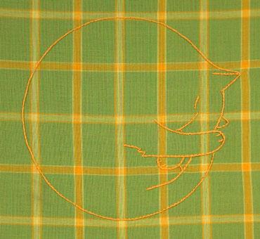 04-orangekitty1