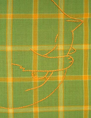 04-orangekitty2