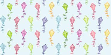 30-kites3