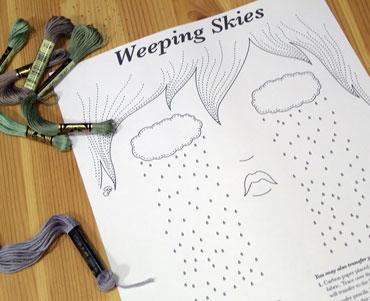 05-WeepingSkies1