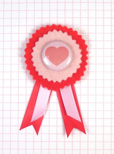 14-heartribbon1