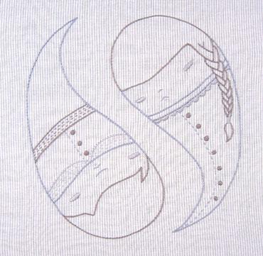 31-Yin-Yang-1