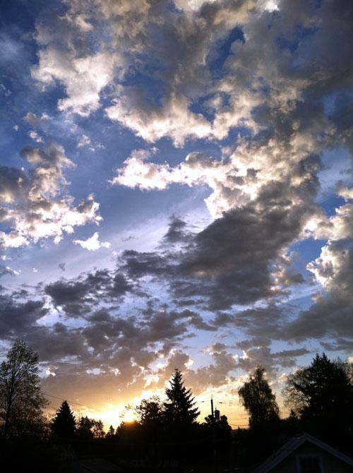 12-sunrise