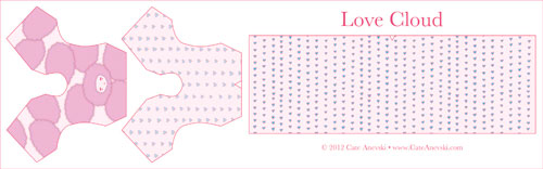 22-loveclouddresslayout