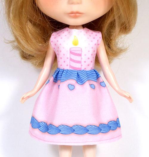 09-pinkcakedress