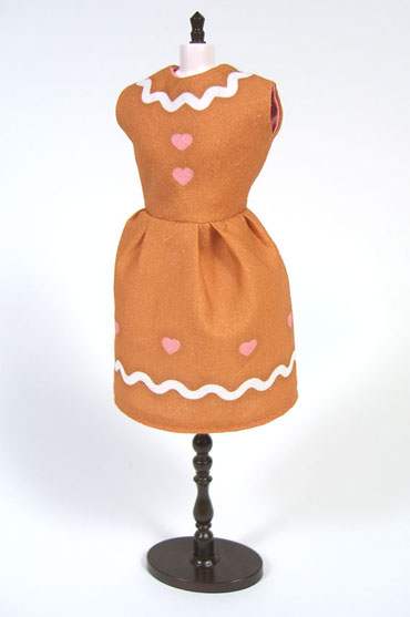 04-gingerbread