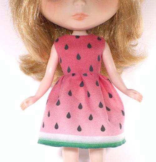 19-watermelondress