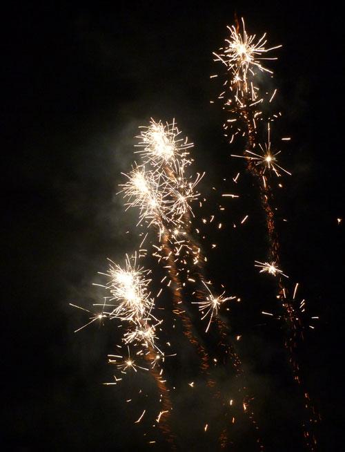 05-fireworks1