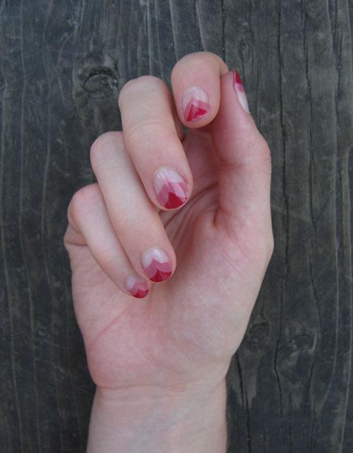 16-manicure