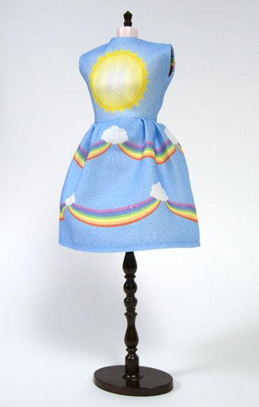 29-rainbowdress