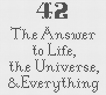 24-42