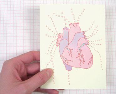 11-heartofhearts