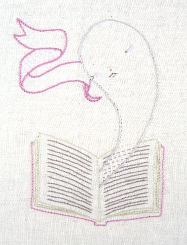 31-Ex-Libris-1