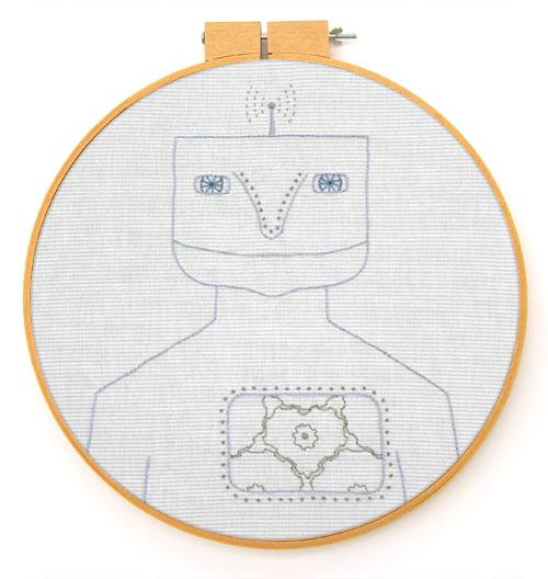 25-robotlove1