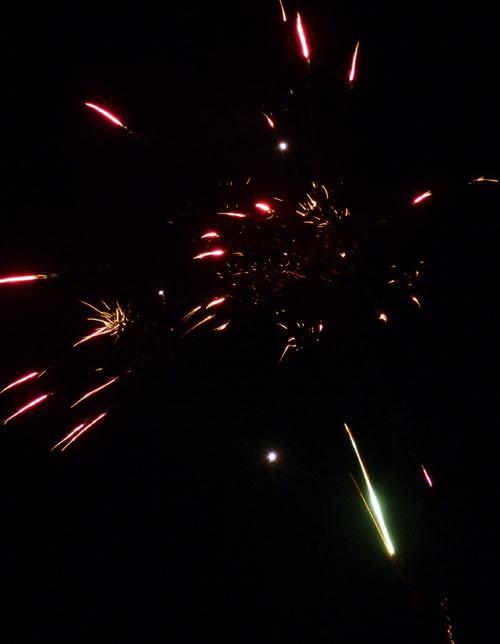 05-fireworks5