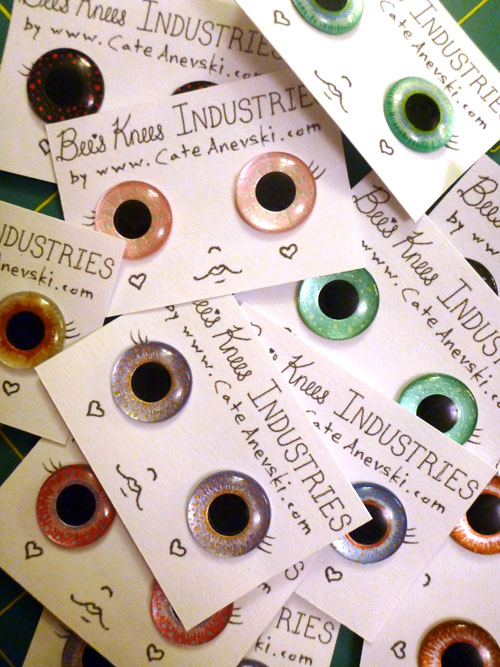 11-eye-packaging5