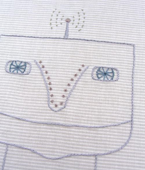 25-robotlove3
