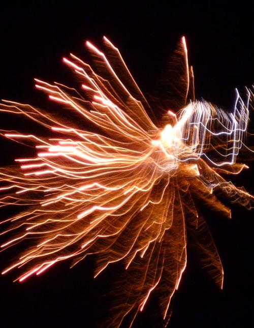 05-fireworks2