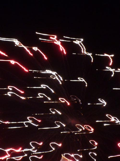 05-fireworks3