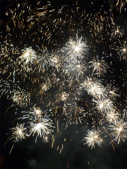 05-fireworks4