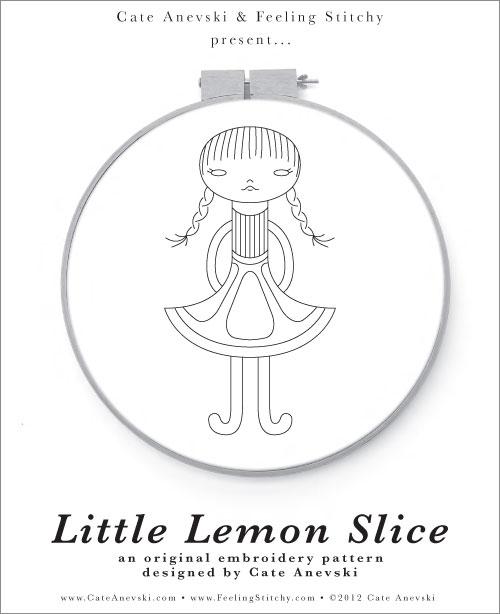 16-lemonlimeslice2