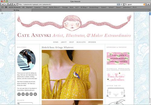 24-newblog