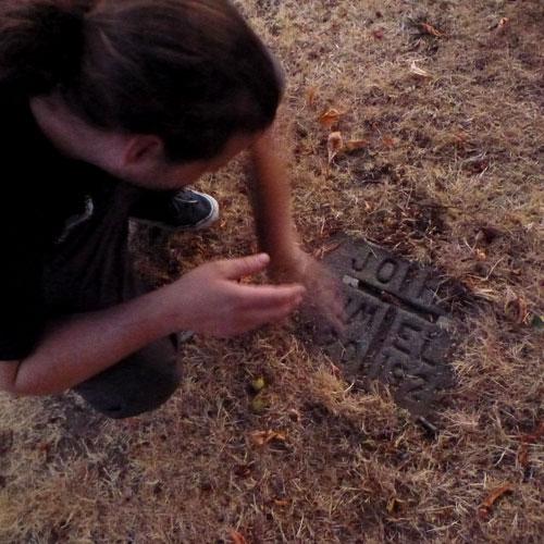 31-cemetery1