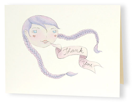 22-Braided-Thank-You-Note