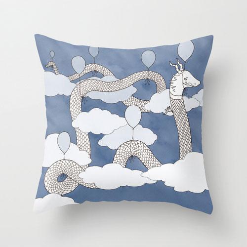 28-pillow1