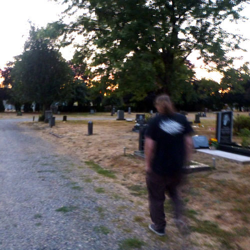 31-cemetery2