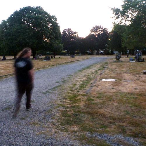 31-cemetery3