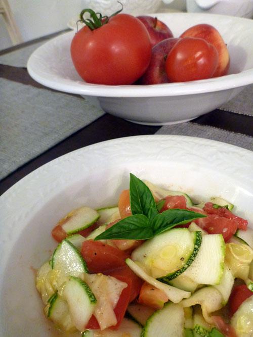 05-zucchinisalad
