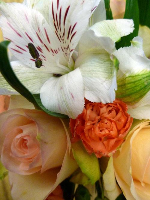 10-flowers1