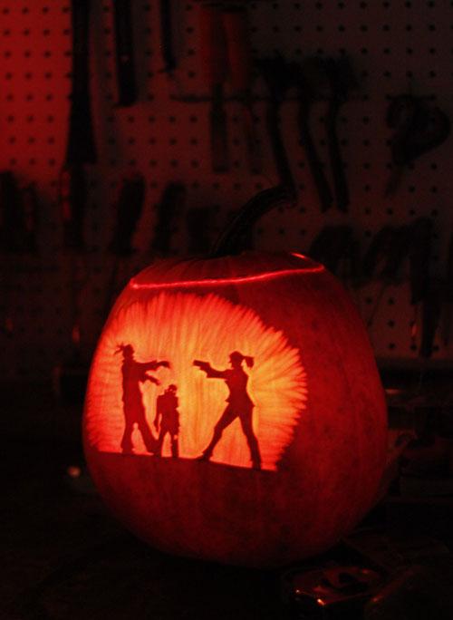 28-pumpkins3
