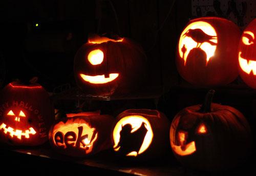 28-pumpkins4