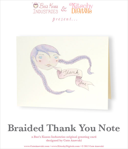 22-Braided-Thank-You-Note2