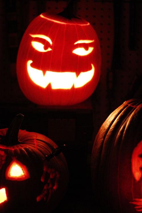 28-pumpkins1