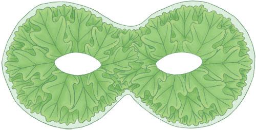 31-masks2