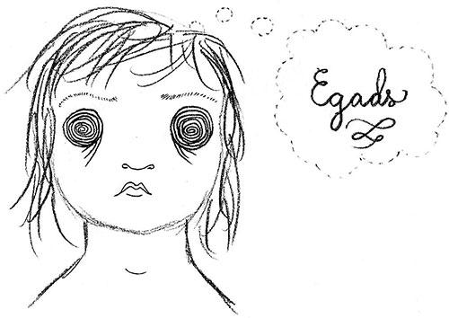 10-Egads