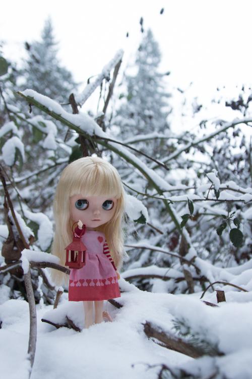 09-snowyblythe4