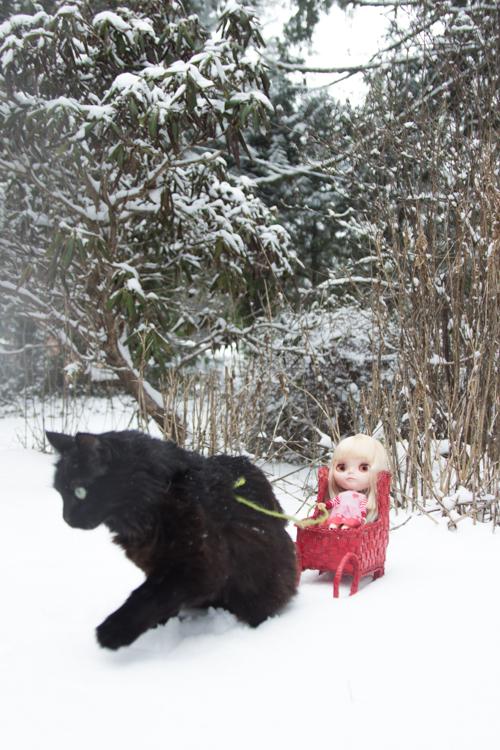 09-snowyblythe5
