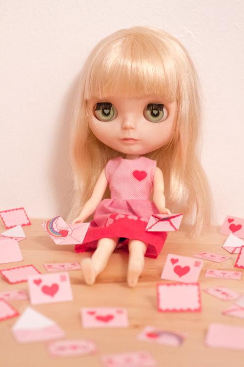 13-valentine3