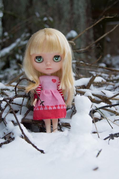 09-snowyblythe1
