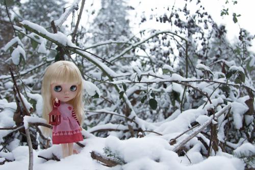 09-snowyblythe3